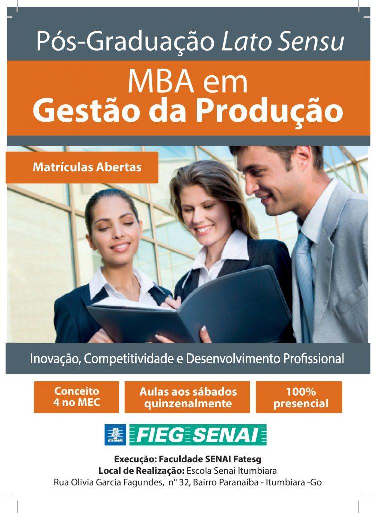 panfleto_15x21_gestao_prod_frente_verso (1)-page-001