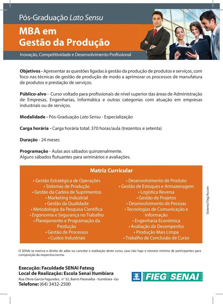 panfleto_15x21_gestao_prod_frente_verso (1)-page-002