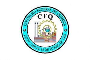 Simbolo_do_CFQ