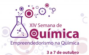 20160817_4275_semana_quimica_pecas_cartaz